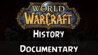 getlinkyoutube.com-The History of Warcraft (Documentary)