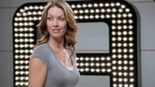 getlinkyoutube.com-Wash Your Balls!! Axe commercial