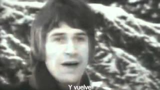 getlinkyoutube.com-The Kinks - Sunny Afternoon [1966] (Subtitulado En Español)