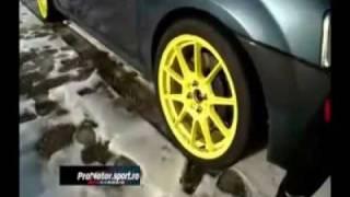 getlinkyoutube.com-Dacia VR6