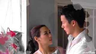 getlinkyoutube.com-Roy Lae Sanae Rai ร้อยเล่ห์เสน่ห์ร้าย MV ll Command My Heart (Push & Lily)