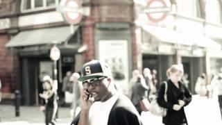 Famous - Slow Down (Feat. Rich Kidd)