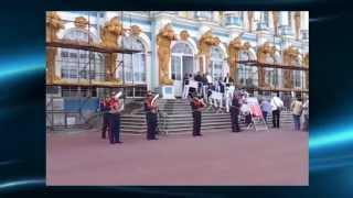 06   Palácio de Catarina a Grande