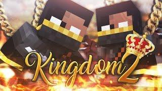 getlinkyoutube.com-INBREKERS IN ONZE BUNKER!! KINGDOM 2