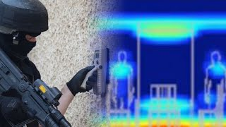getlinkyoutube.com-Police State : Police Radar that 'sees' through Walls raising Privacy concerns (Jan 23, 2015)