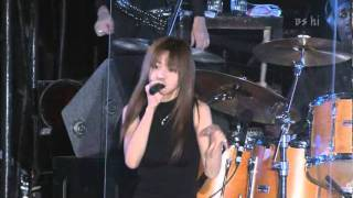 getlinkyoutube.com-02   Love, Day After Tomorrow