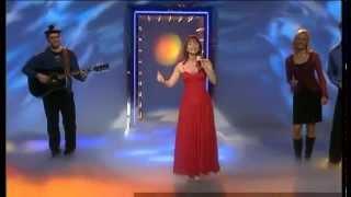 getlinkyoutube.com-Lisa del Bo - Die Gitarre und das Meer 2002