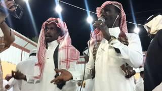 getlinkyoutube.com-رايح بيشه الشبح ومحمد في زواج فايز بن جبهان SoSo 2