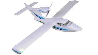 getlinkyoutube.com-ST Model  SeaWind - Little about & InBox