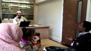 getlinkyoutube.com-Inside a sharia divorce court