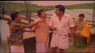 getlinkyoutube.com-Kaazhchakkappuram - Full Movie - Malayalam