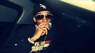 Wiz Khalifa & Snoop Dogg - French Inhale (Feat. Mike Posner)