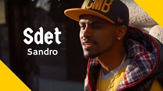 "getlinkyoutube.com-New Eritrean Song ""Sdet"" by Mihretab Ghebrezghi (Sandro)"