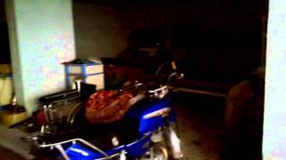 getlinkyoutube.com-Chhawani Haji Mohd Firoz Khan 3