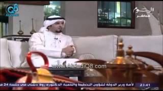 getlinkyoutube.com-الشاعر مبارك الحجيلان - قصيدة قولو لها