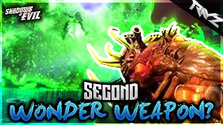 getlinkyoutube.com-BLACK OPS 3 ZOMBIES: SECOND WONDER WEAPON GAMEPLAY?! NEW WONDER WEAPON CONTROVERSY (BO3 ZOMBIES)