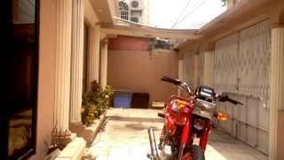 getlinkyoutube.com-Suzuki AX100 preparada... Humilde opinion (1000 likes= video top speed)