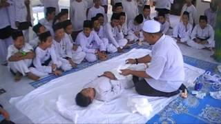 getlinkyoutube.com-Video Kursus mengkafankan jenazah skpt 2011.mpg
