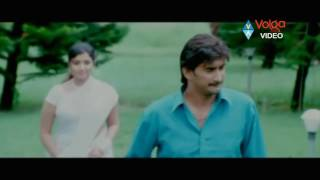 Syamala hottest rain song
