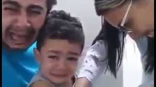 getlinkyoutube.com-من اللي اخذ الإبرة بالضبط هههههههههههه YouTube