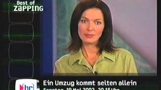 getlinkyoutube.com-Lustigste TV Pannen überhaupt