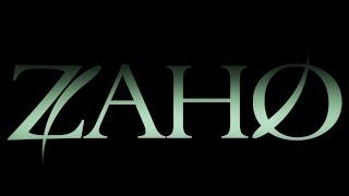 Zaho - Divisés