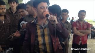 getlinkyoutube.com-Nariman Mahmod 2011 Music:Zhwan Ghandwr Ahangy Kalar