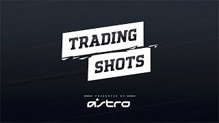 Trading Shots Presented by Astro Gaming | Season 1 | Episode 5 | Full Episode