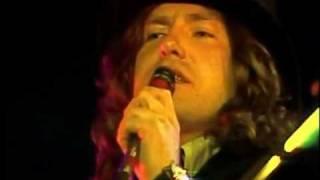 getlinkyoutube.com-Rory Gallagher & Frankie Miller Walkin The Dog live  Rockpalast 1979