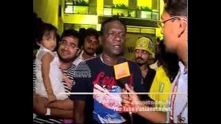 getlinkyoutube.com-I.M. Vijayan flays Kerala Blasters poor Performance : ISL News