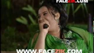 getlinkyoutube.com-نجاة عتابو أغنية شلحة