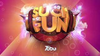 getlinkyoutube.com-Tobu - Such Fun