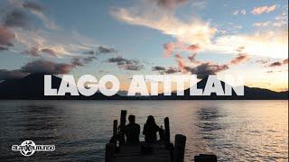 getlinkyoutube.com-Un lago espectacular   Guatemala #5