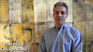 getlinkyoutube.com-Congratulations, Dad - A Message from Bob Moog's Children