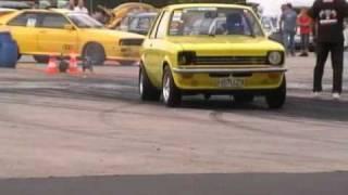 getlinkyoutube.com-75'' Opel Kadett Troublemaker by PWR-Racing