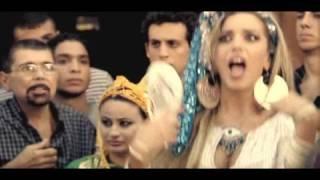 getlinkyoutube.com-Dana - Ana El Assl (2008)