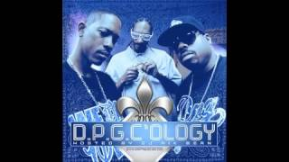 Tha Dogg Pound - Ima Boss (Freestyle)