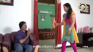 getlinkyoutube.com-Extraordinary extra-marital affair