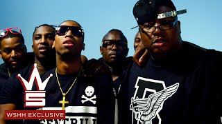"getlinkyoutube.com-Vell ""Bitch Nigga"" feat. Doughboyz Cashout & E-40 (WSHH Exclusive - Official Music Video)"