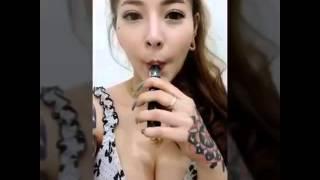 getlinkyoutube.com-รีวีวบารากุ ฟินสุดๆ
