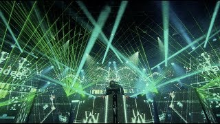 getlinkyoutube.com-Alan Walker - Sing Me To Sleep & Faded (Live VG-Lista 2016)
