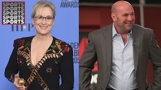 flushyoutube.com-Meryl Streep Really Angered the MMA World