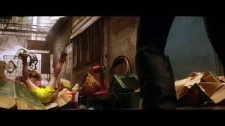 getlinkyoutube.com-Kill Buljo 2 - filmklipp