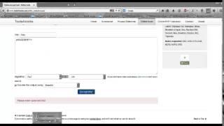 getlinkyoutube.com-شرح موقع لتشفير و فك تشفير الخوارزميات اونلاين من MrJoker