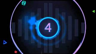 getlinkyoutube.com-Beyoncé Concert Intro (10-Second Countdown Clock)
