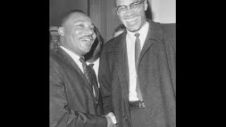 getlinkyoutube.com-Martin Luther King Jr. Civil Rights Vs. Human Rights