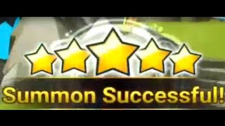 getlinkyoutube.com-YDCB Summoners War - Surprise Summon Stream What The FK #GottaLoveBlackNoodles