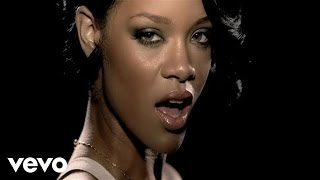 Rihanna - Umbrella (Orange Version) ft. JAY-Z width=