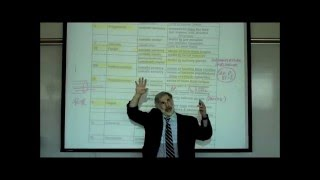 getlinkyoutube.com-THE CRANIAL NERVES by Professor Fink
