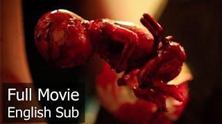 getlinkyoutube.com-Thai Horror Movie - The Unborn Child 2011 [English Subtitle] Full Thai Movie